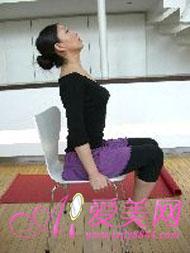日本最新可以减肥方法让你轻轻松松变瘦-燃脂碘131减肥后踮脚吗图片