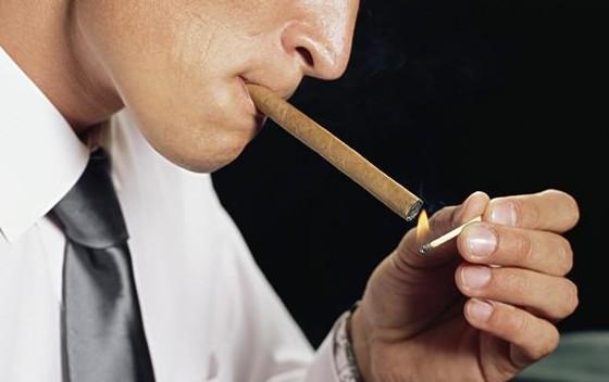 三招輕松拯救吸煙男士肌膚
