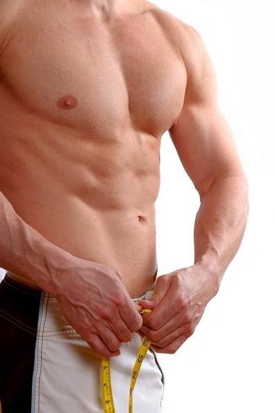 60秒 男人自測腎虛程度