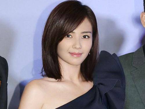 刘涛王珂的婚姻从质疑到坚守,众人看见了他们的努力,刘涛更是不离图片