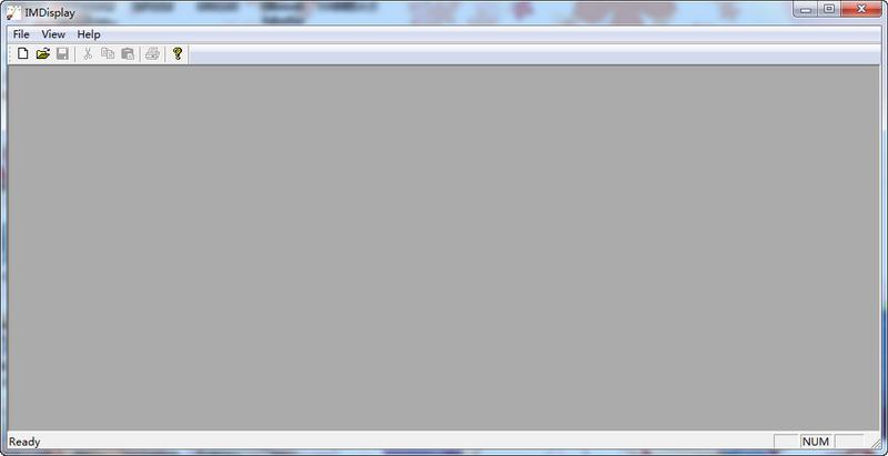 ImageMagick (圖片處理軟件) 32位下載
