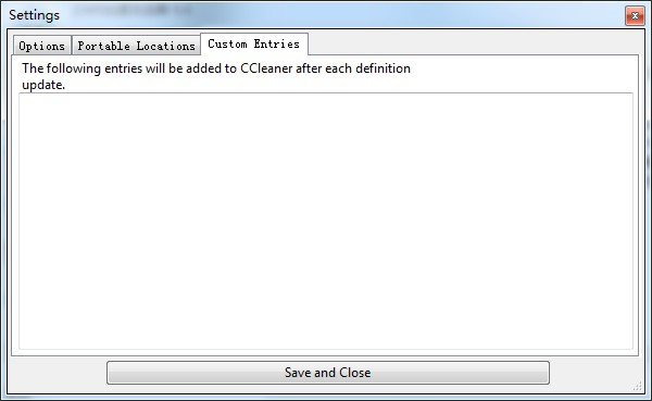 CCEnhancer下载