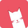 貓咪-交友神器 1.2.0