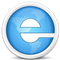 2345加速浏览器(标准版) v9.8 官方最新版